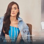 "New Artist Release : MAWAR de Jongh ft. Julian Jacob Heartbeat ""Lagu Upbeat Cinta Penghujung Tahun"""