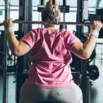 Habis Olahraga, Ganti Baju! Ini Akibatnya Jika Keringat Kering di Badan