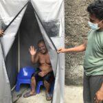 Dr Faheem Younus soal Bilik Sauna Jaksel Lawan Corona: Bisa Sebar Virus!