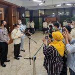 Ringankan Beban Rakyat, Gubernur Jatim Gulirkan Pemutihan 3 Bulan