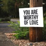 3 Cara Terapkan Body Positivity, Ungkapan Cinta Untuk Diri Sendiri